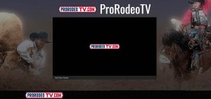 pro rodeo tv nfr live