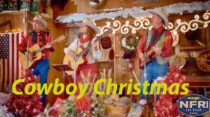 Cowboy-Christmas