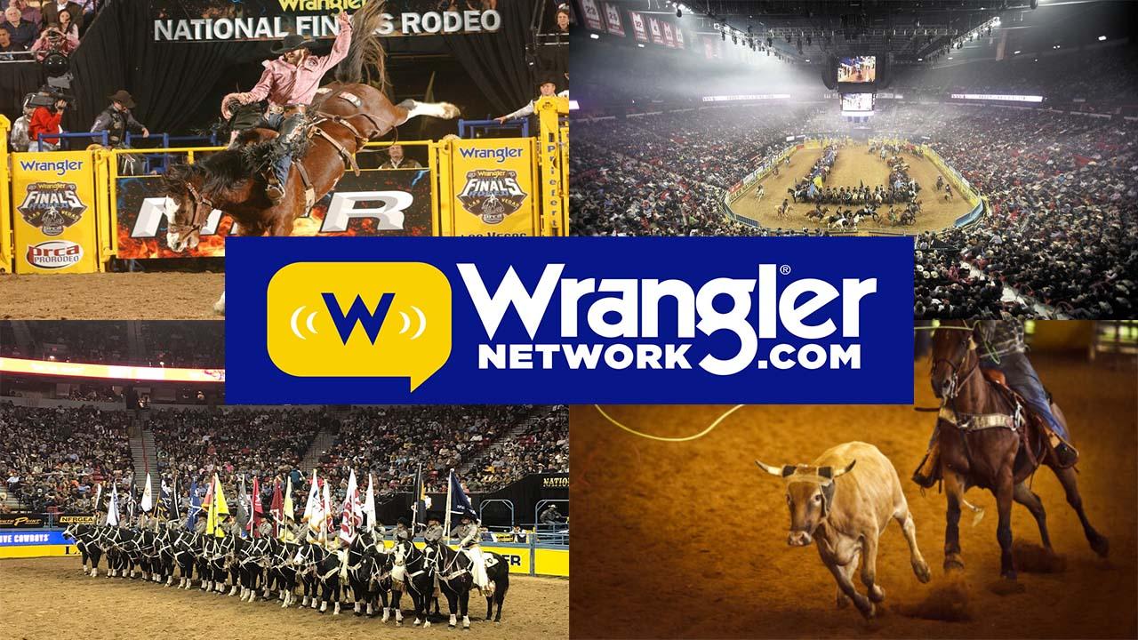 Wrangler-Network-Live