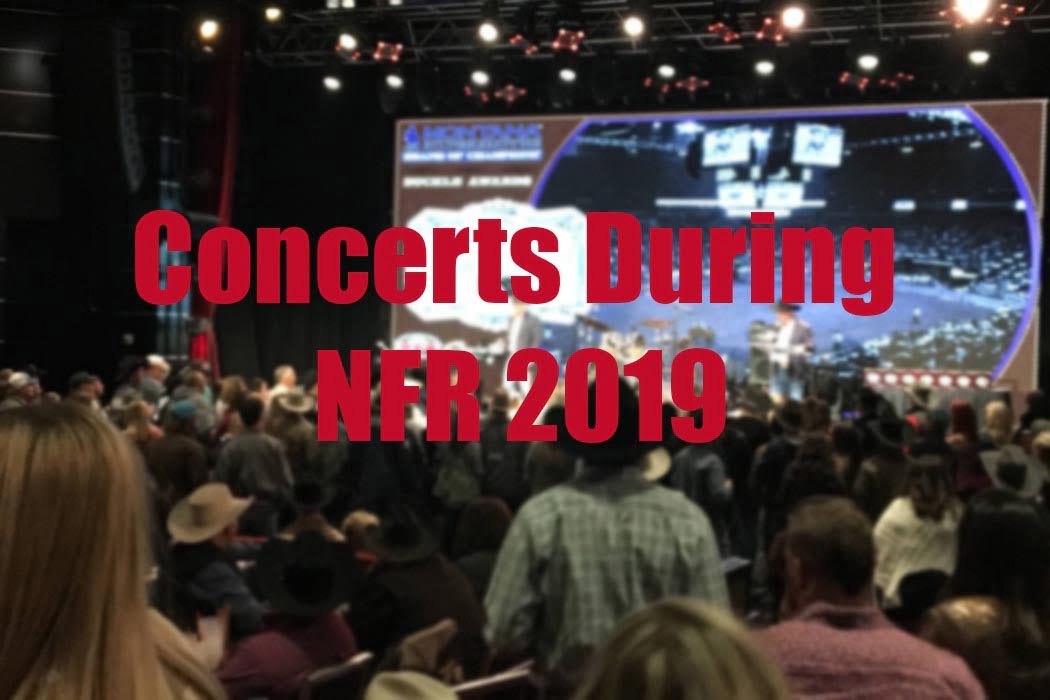 Concerts-During-NFR-2019